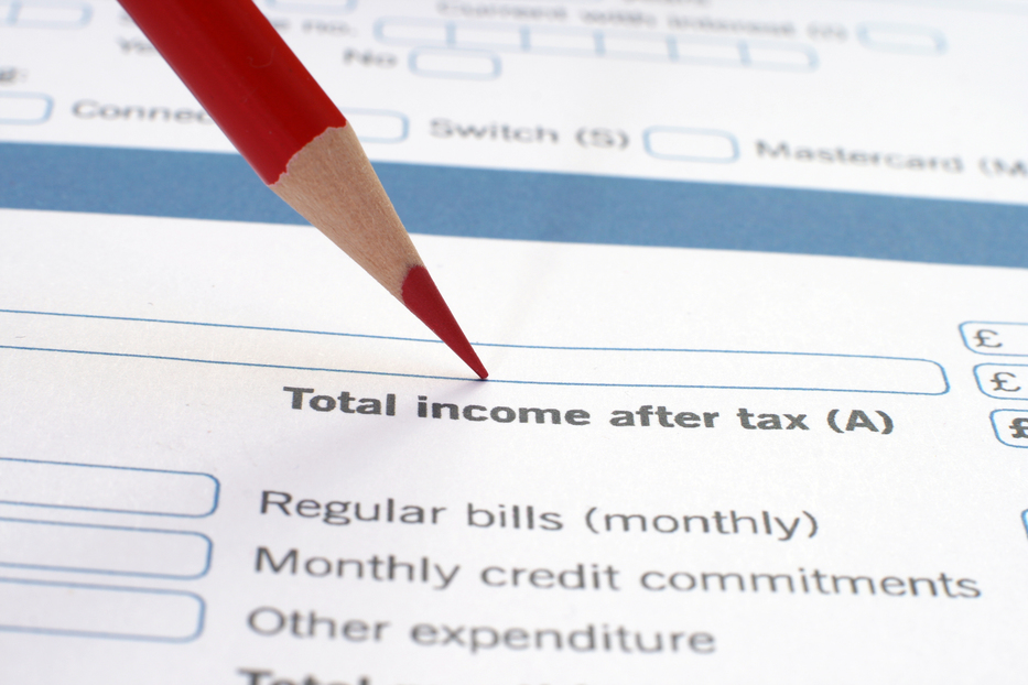 Healthcare Marketplace Announces Enrollment for Tax Season