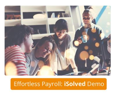5 Reasons Why CFOs Choose Platinum Group for Payroll