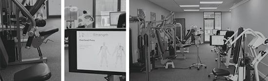 01.med-strength-banner-workout-equipment.lighter