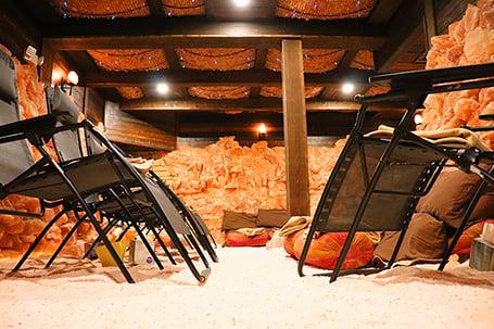 18)big_salt_cave.455px