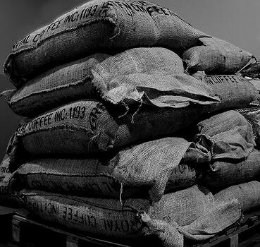 649px.burlap-coffee-cropped.1200px