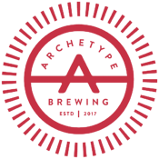 Archetype Brewing Logo