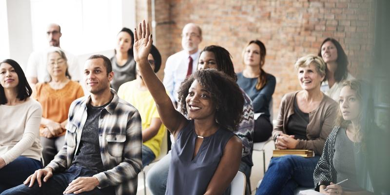 Employee Engagement Blog