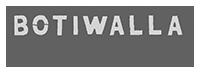 Botiwalla200px-1