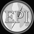 EPI110px-1