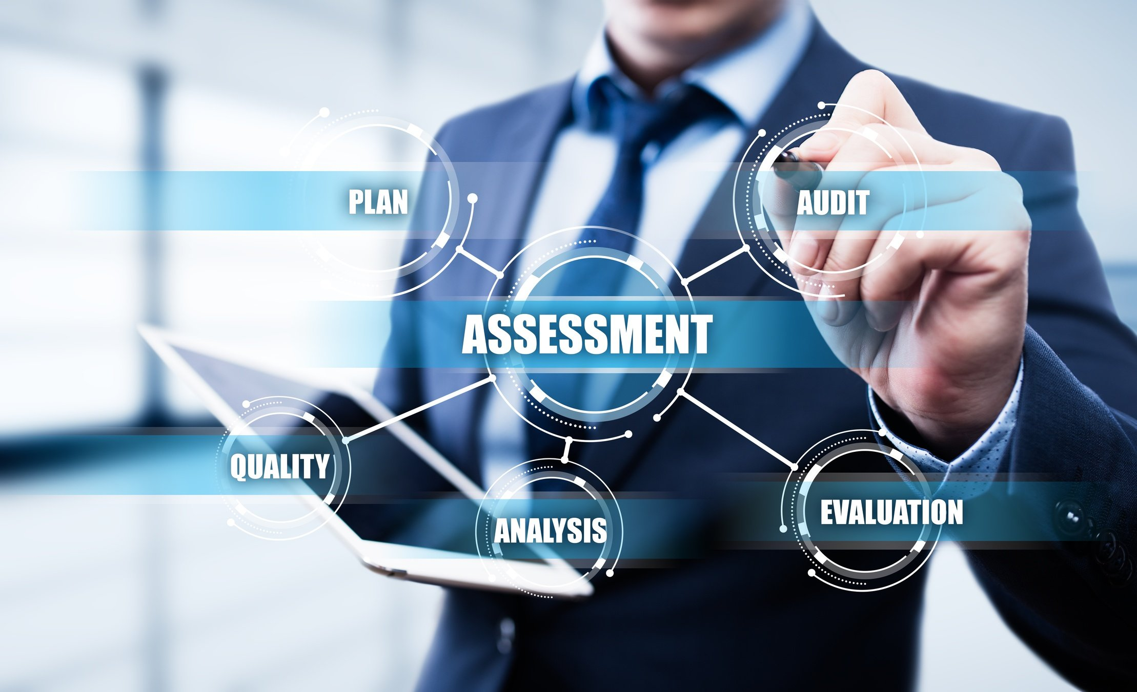 Platinum Group HCM Needs Analysis