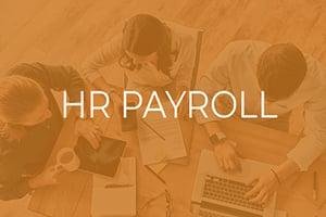 HR PAYROLL400px
