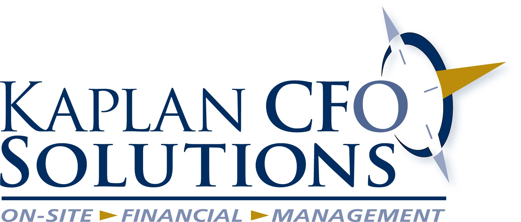 Kaplan Final logo.jpg