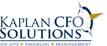 Kaplan CFO Solutions