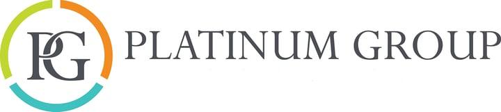 Logo Platinum Group.small
