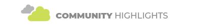 NEWS.community.titleFINAL