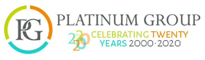 PG_20_year_logo_draft_300px