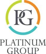 PG_Facebook_Profile