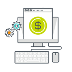 HR Payroll - Platinum Group, North Carolina