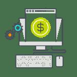 Payroll2 Icon