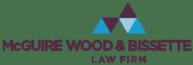 mwb-header-logo
