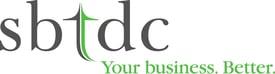 Copy of 09SBTDC_logo_tag_4C