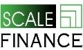 Scale Finance