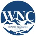 WNC Health Insurance