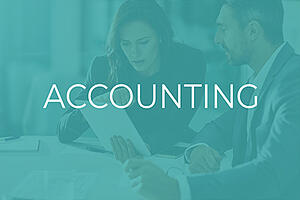accounting400px