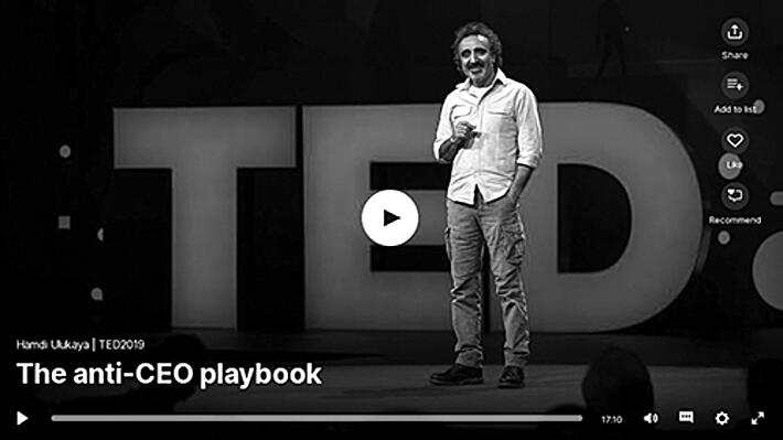 hamdi-ulukaya-anti-ceo-playbook