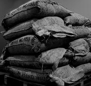 burlap-coffee-cropped.1200px