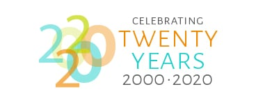 celebratig.20.years