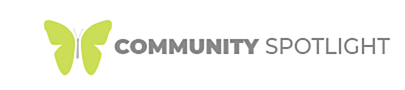 community-spotlight-banner