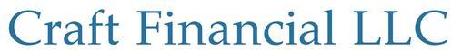 Craft Financial LLC