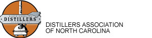 Distillers Association of NC