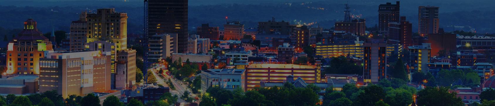 Platinum Group Asheville, North Carolina