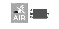 platinum-grp.com-home-logos-4.png