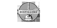 Distillers Association of North Carolina