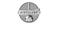 Distillers Association of North Carolina