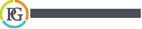 platinum-grp.com-logo-dark.png