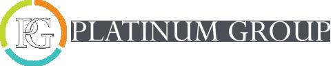 platinum-grp.com-logo-white-1.png