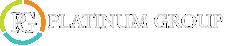 platinum-grp.com-logo-white-mobile.png