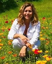 Michelle Fleckner - Platinum Group's VP of HCM Solutions