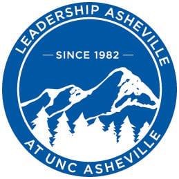 leadership-asheville_Logo-1