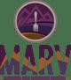 Mountain Area Restaurant Vendors