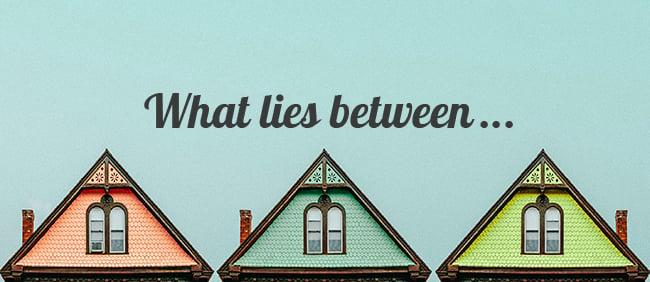 november-news-banner
