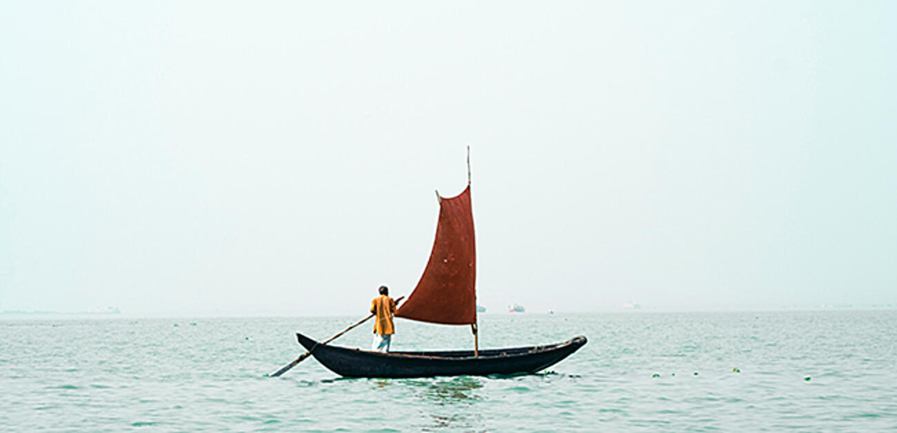 person-sailing-resilience-platinum-group-news