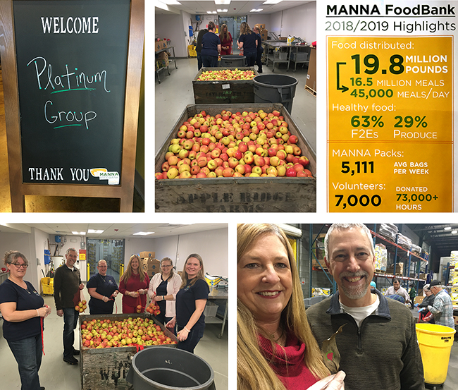 platinum-group-manna-foodbank-volunteer-day-february.650px