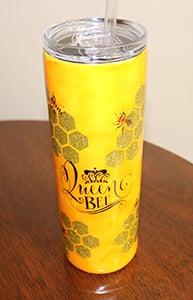 queen.bee.1