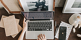 remote-working-blog-platinum-group.260px