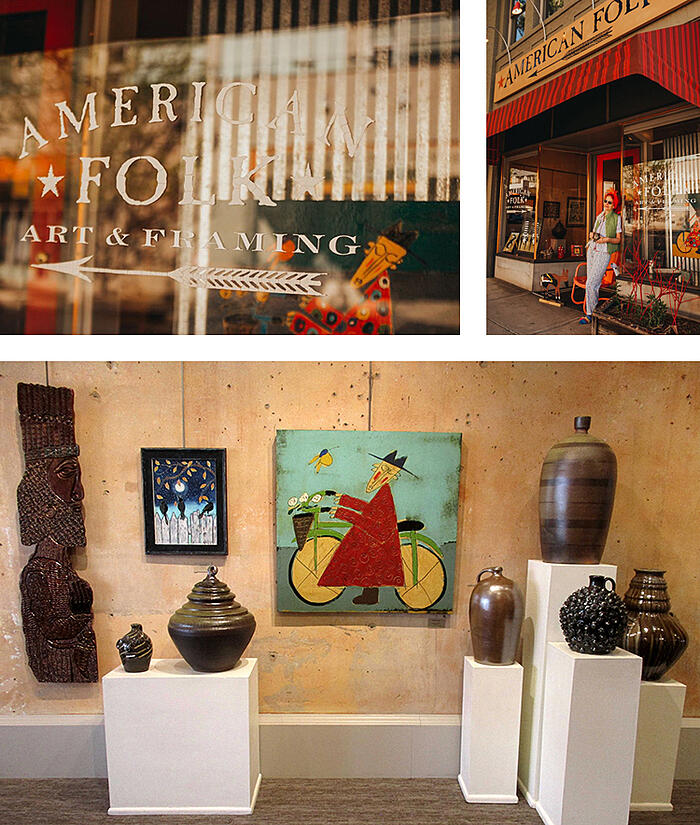 store-front-betsey-rose-interior-collage