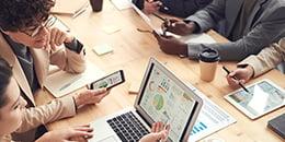 strategic-plan-blog-260px