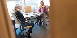 surprising-benefits-employee-complaints-blog.260px