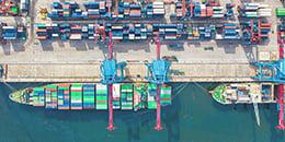 tariffs-blog.260px