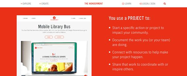 the-wonderment-project copy
